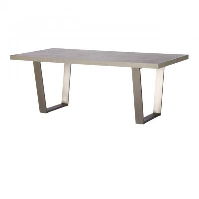 Petra Dining Tables