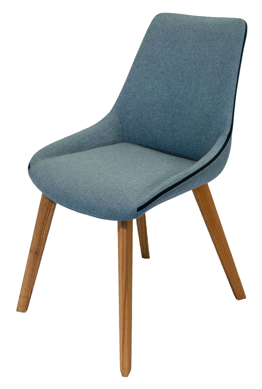 Carnaby Dining Chair