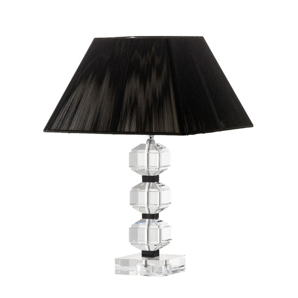 Galway Living Deco Corinth Lamp