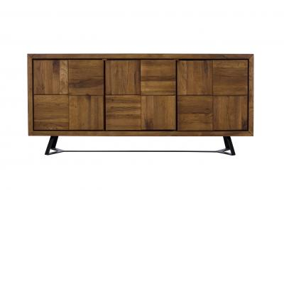 Soho Sideboards