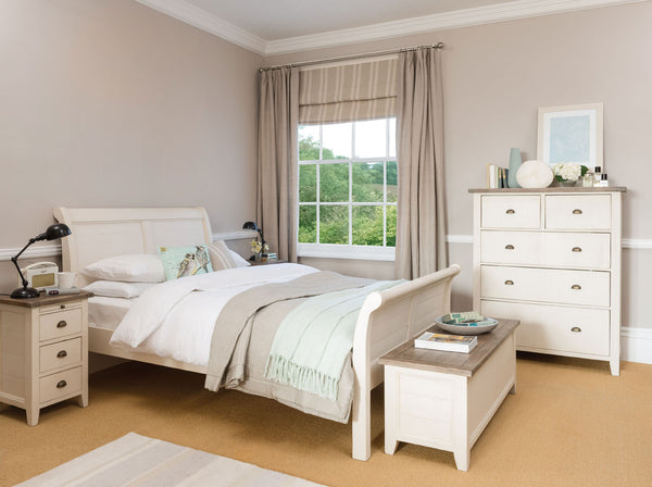 Cotswold Bedframe