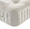 Gardenia Seasonal Turn Mattress