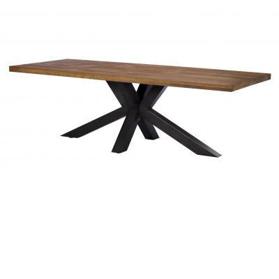 Soho Holburn Dining Table