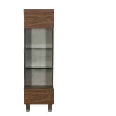 Petra Display Cabinets