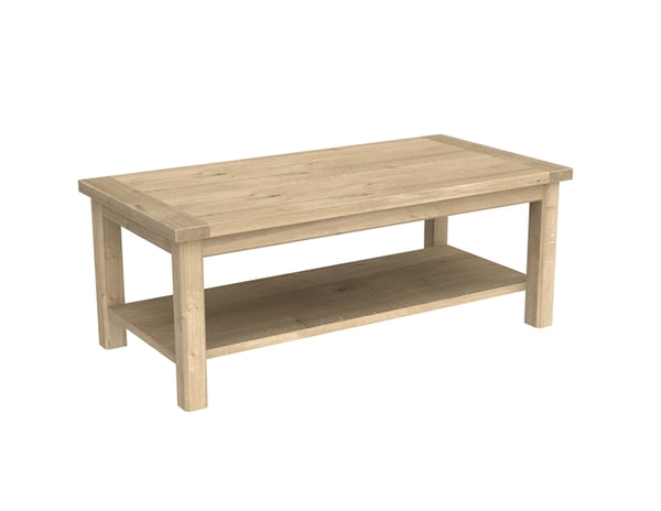 Bretagne Coffee Table