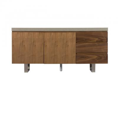 Petra Sideboards