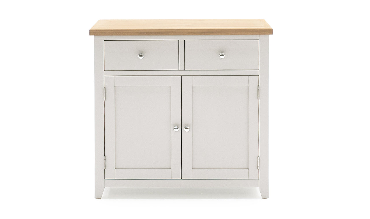 Ferndale Sideboard - Small