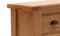 Breeze Sideboard -Small