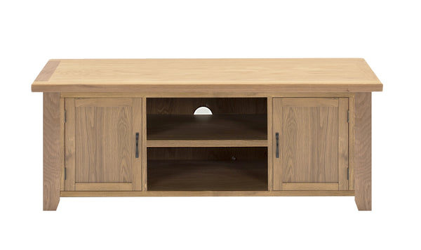 Ramore TV Unit - Large