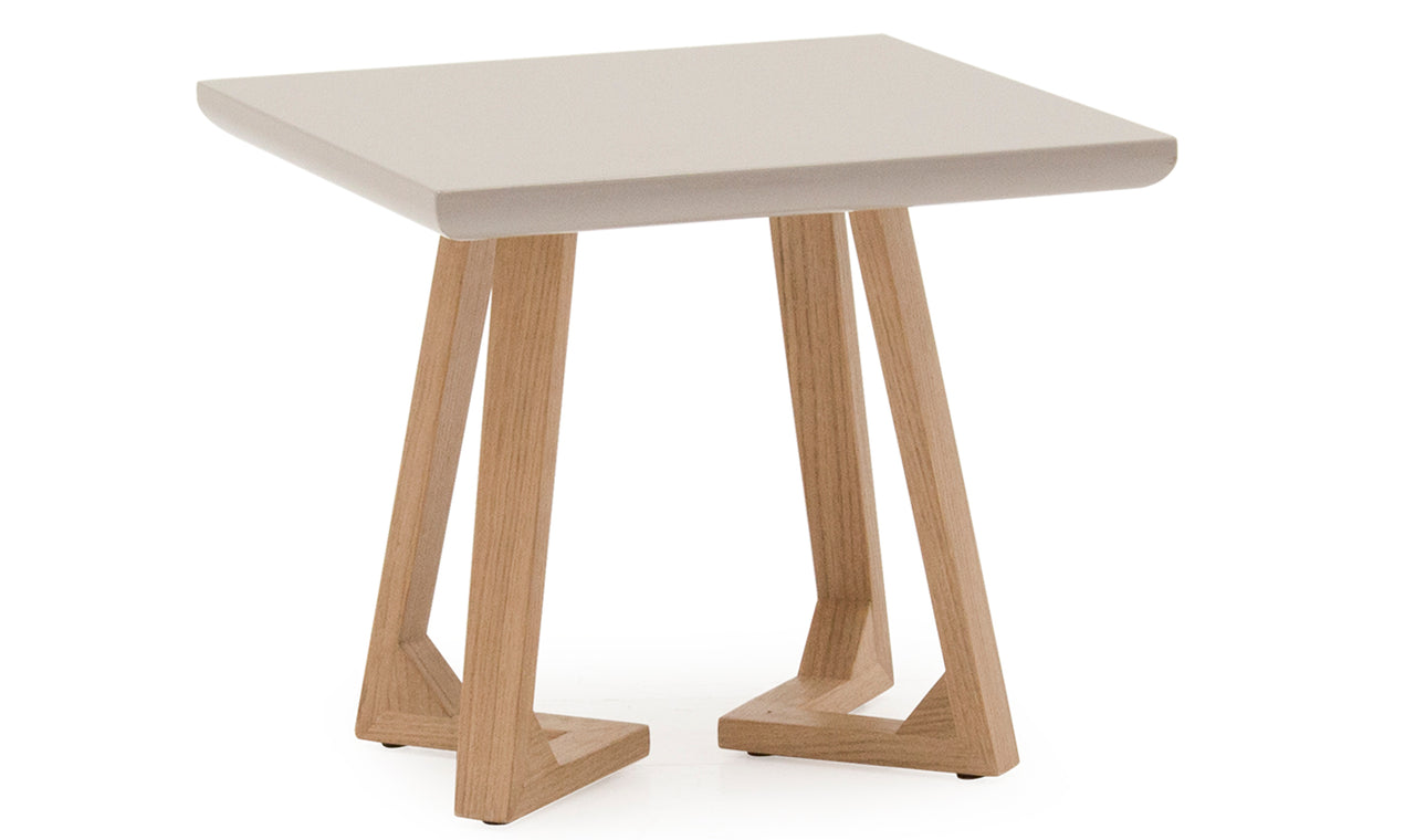Jenoah Lamp Table
