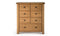 York Tall Chest - 7 Drawer