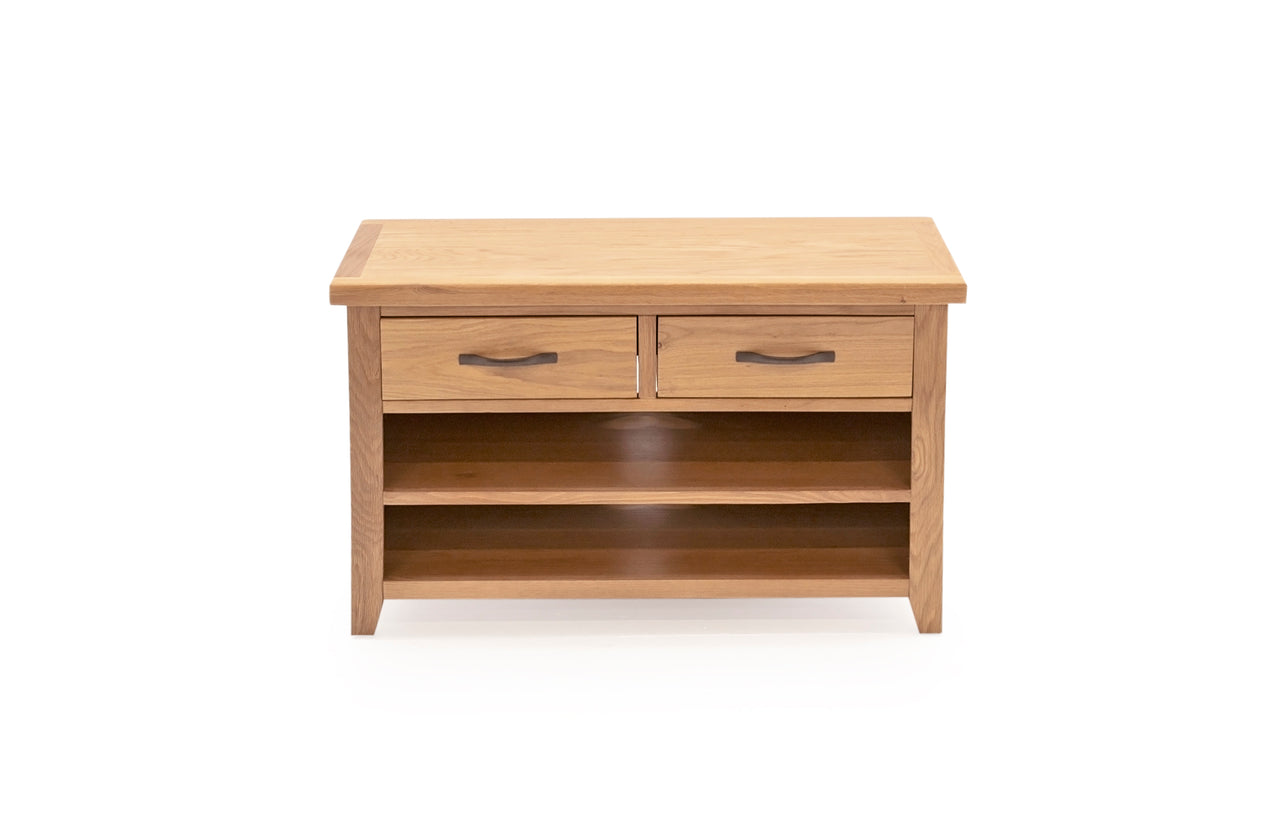 Ramore TV Unit - Small - NEW