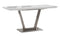 Metis Dining Table Extending - 1200-1600 (NR)