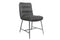 Romy Dining Chair - Hickory