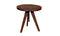 Durango Lamp Table - Large Round
