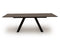 Flavia Dining Table Extending 1600-2400