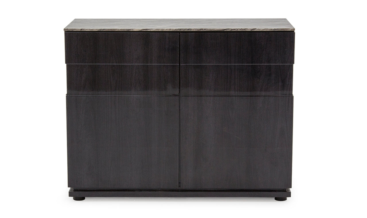 Donatella Sideboard - Small 2 Door