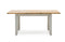 Ferndale Dining Table - Ext. 1500/1950 - NEW