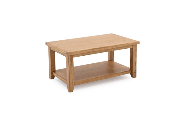 Ramore Coffee Table (Nett)