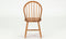 Windsor Dining Chair - Honey