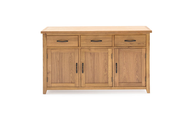 Ramore Sideboard - Large