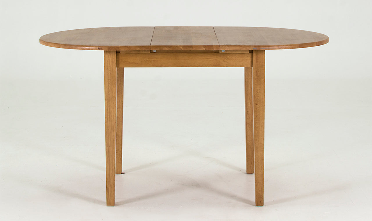 Cleo Extending Dining Table - NEW
