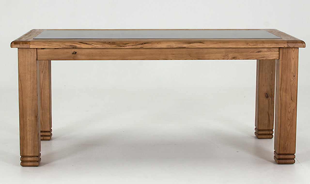 Grant Dining Table 1800 (NR)