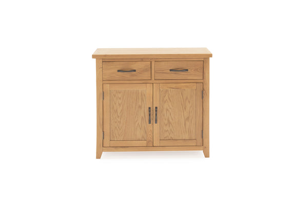 Ramore Sideboard - Small