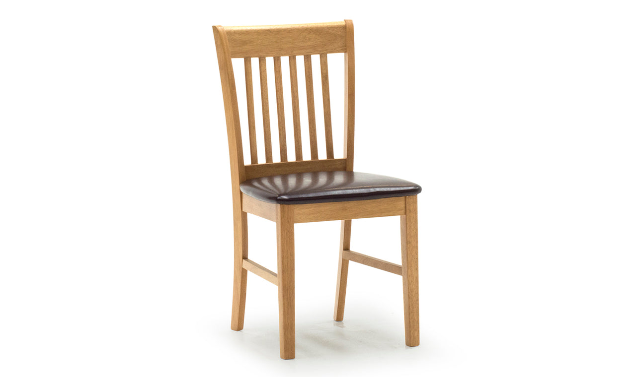 Cleo Dining Chair - NEW