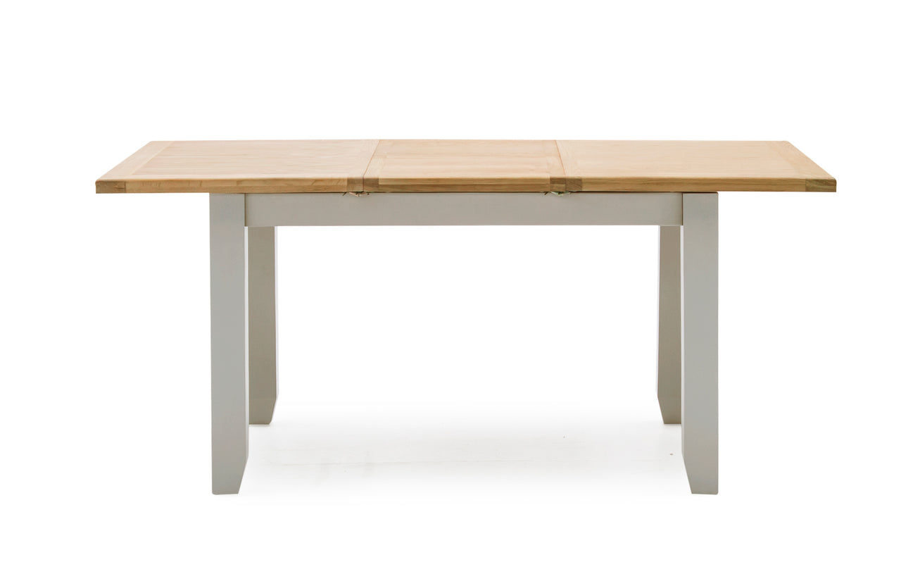 Ferndale Dining Table - Ext. 1200/1650