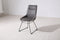Mirko Dining Chair Grey 2 chairs per box