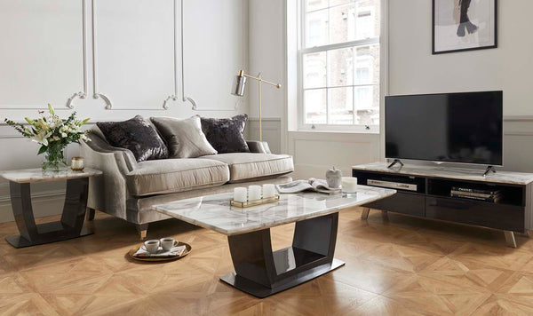 Luciana Coffee Table