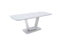 Lazzaro Dining Table Ext - White Gloss 1600/2000 (Nett)