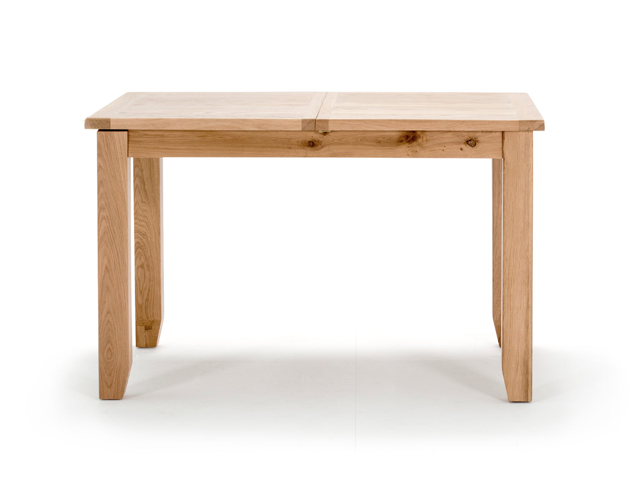 Ramore Extending Dining Table 1200/1650