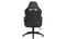 Landon Gaming Office Chair - Black White Grey