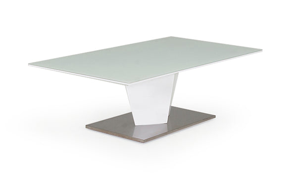 Essence Coffee Table (NR)