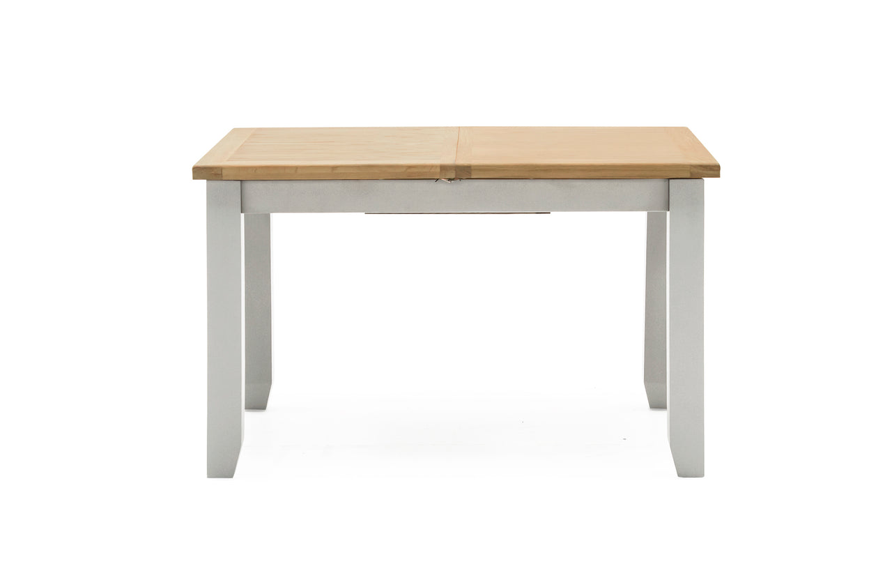 Ferndale Dining Table - Fixed 1600