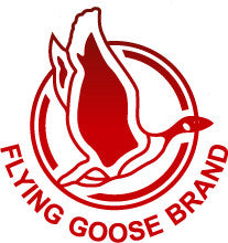 Flying Goose Brand