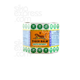 Tiger Balm: White 21ml