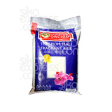 Thai Jasmine Fragrant Rice
