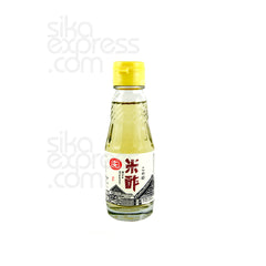 Rice Vinegar 100ml