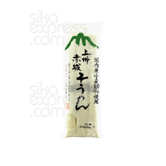 """Somen"" Wheat Noodle (Super Fine) 270g"