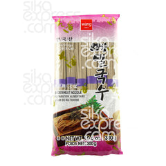 Buckwheat Noodles 300g