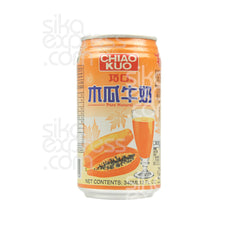 Papaya Milk Drink 340ml