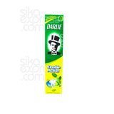 Double Mint Tooth-breath Paste 250g