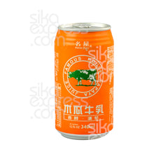 Papaya Drink 330ml