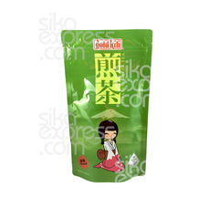 Japanese Green Tea 40g