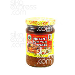 "Instant ""Tom Yum"" Soup Paste 227g"