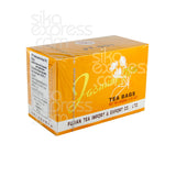 Jasmine Flower Green Tea 40g (20 x 2g)