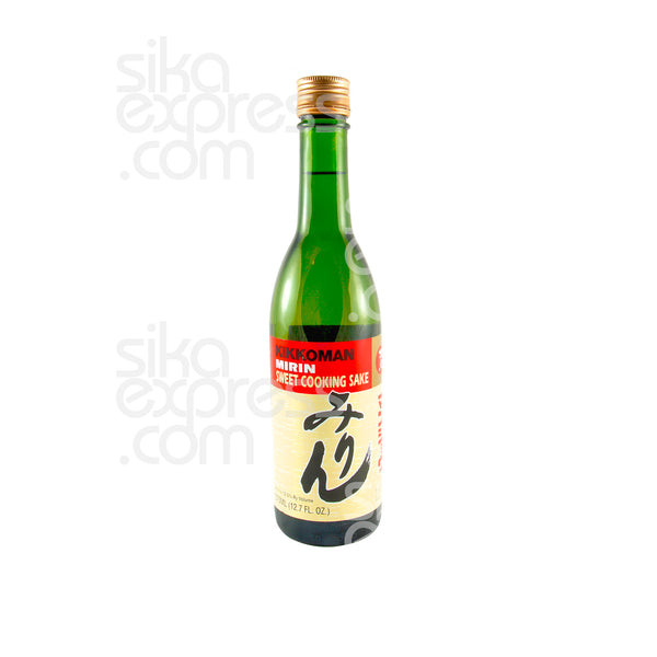 Mirin Sweet Cooking Sake 375ml